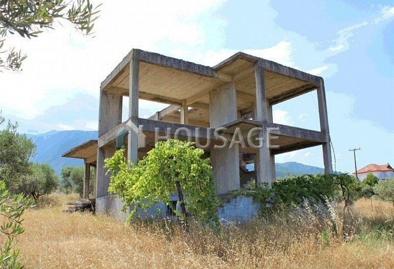 4 bed a house for sale in Leptokarya, Pieria, Greece, 200 m² - photo 3