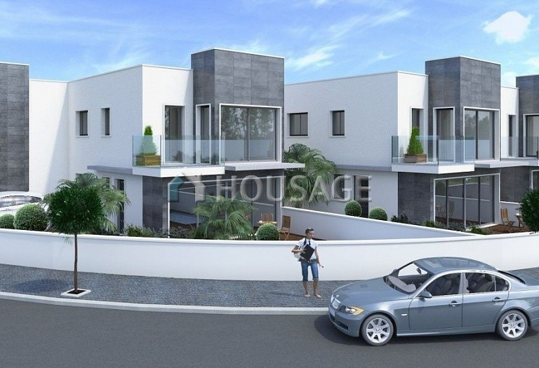 3 bed a house for sale in San Pedro del Pinatar, Spain, 103 m² - photo 1