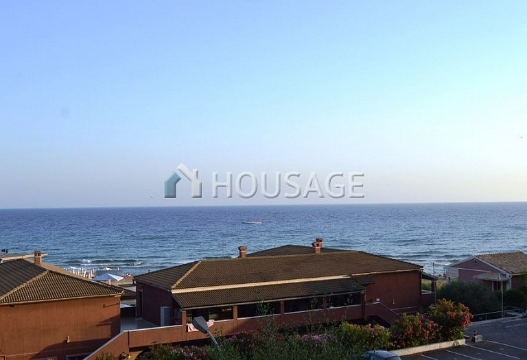 1 bed flat for sale in Glyfada, Kerkira, Greece, 34 m² - photo 18