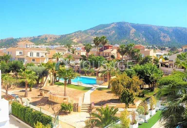 6 bed villa for sale in Albir, Spain, 280 m² - photo 17