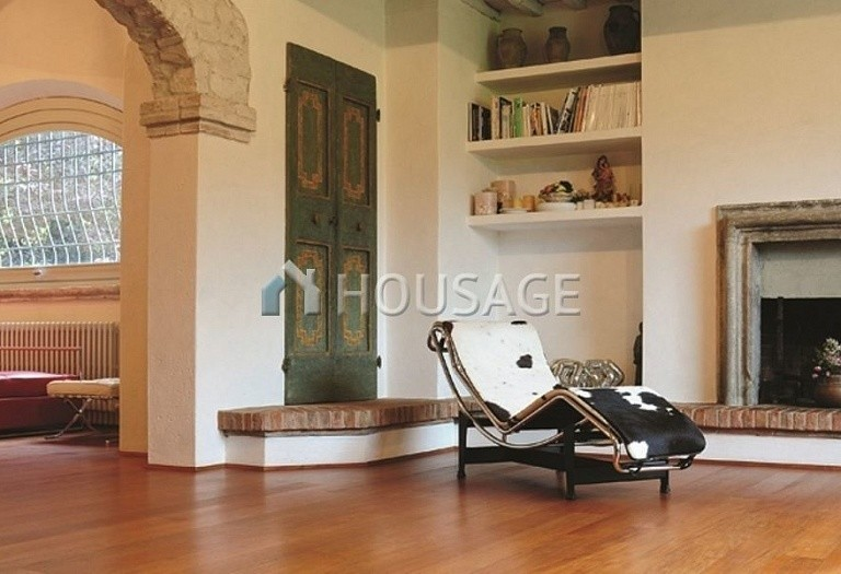 5 bed villa for sale in Montecatini Terme, Italy, 760 m² - photo 10