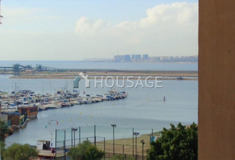 3 bed apartment for sale in Torrevieja, Spain - photo 9