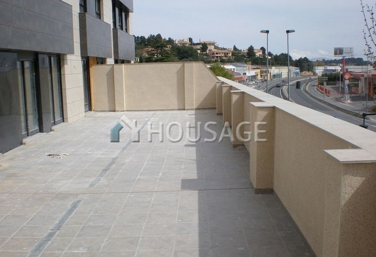 3 bed flat for sale in Alcoy, Spain, 98 m² - photo 2