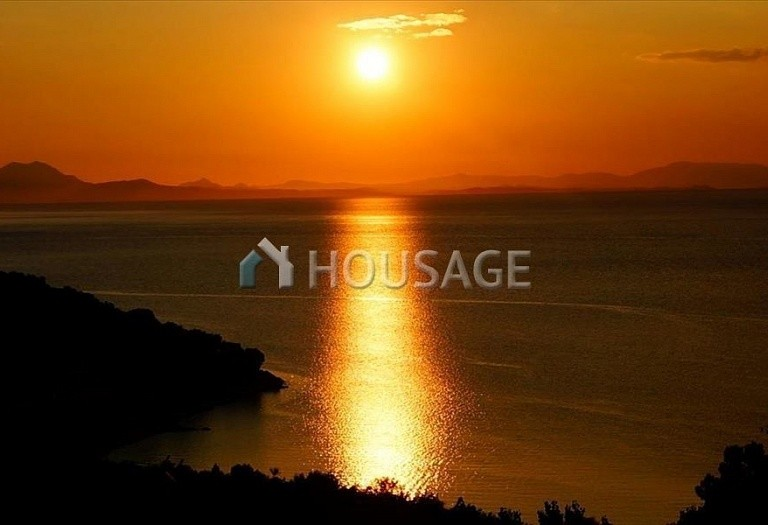 4 bed house for sale in Plataria, Thesprotia, Greece, 340 m² - photo 17
