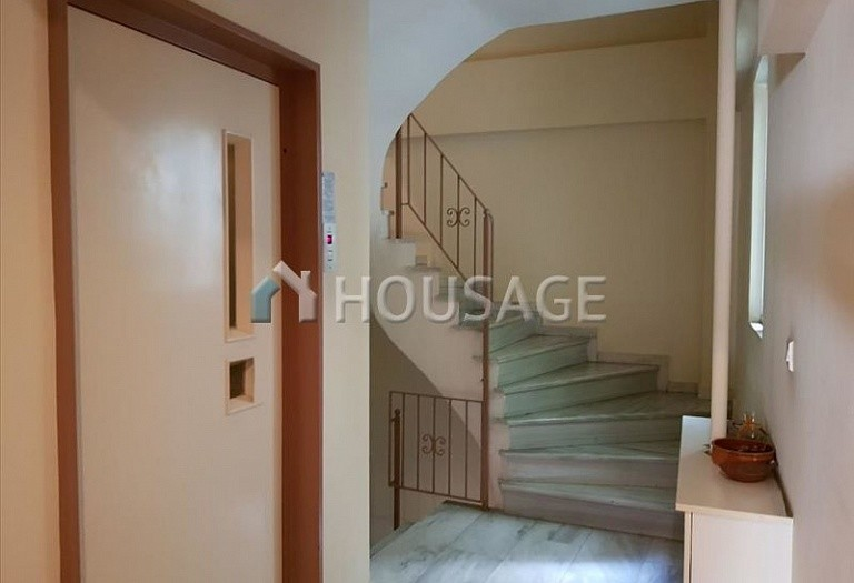Flat for sale in Lagonisi, Athens, Greece, 27 m² - photo 5