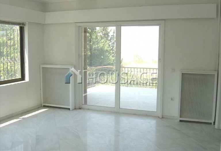 8 bed a house for sale in Agios Stefanos, Athens, Greece, 600 m² - photo 2