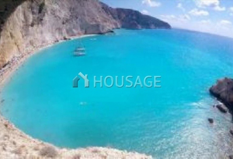 Land for sale in Lefkada, Greece - photo 7