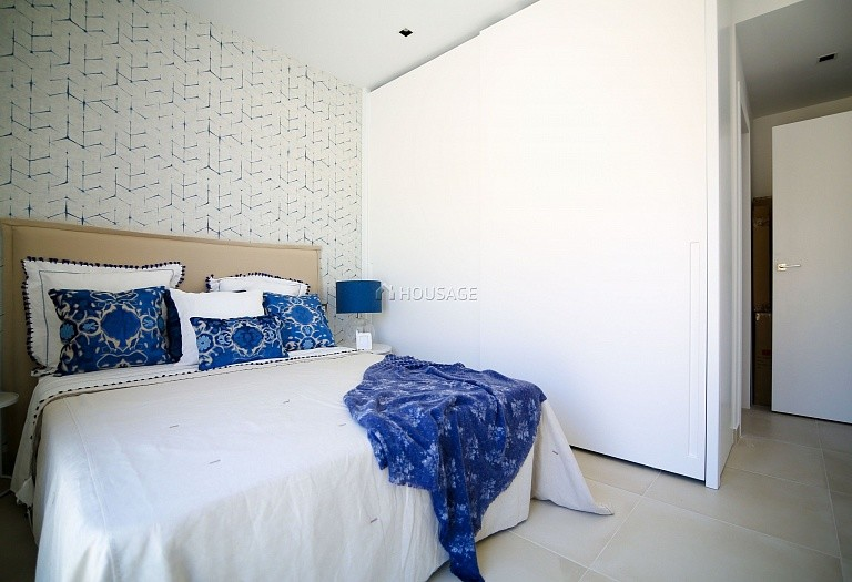 2 bed flat for sale in Finestrat, Spain, 76 m² - photo 13