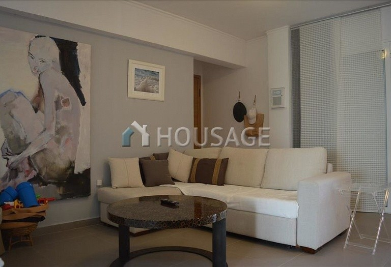 1 bed flat for sale in Loutraki, Corinthia, Greece, 52 m² - photo 3