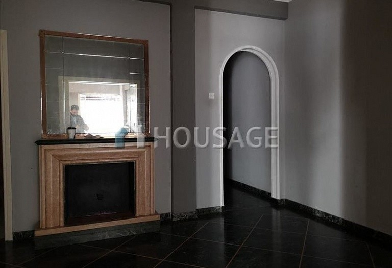 2 bed flat for sale in Elliniko, Athens, Greece, 97 m² - photo 3