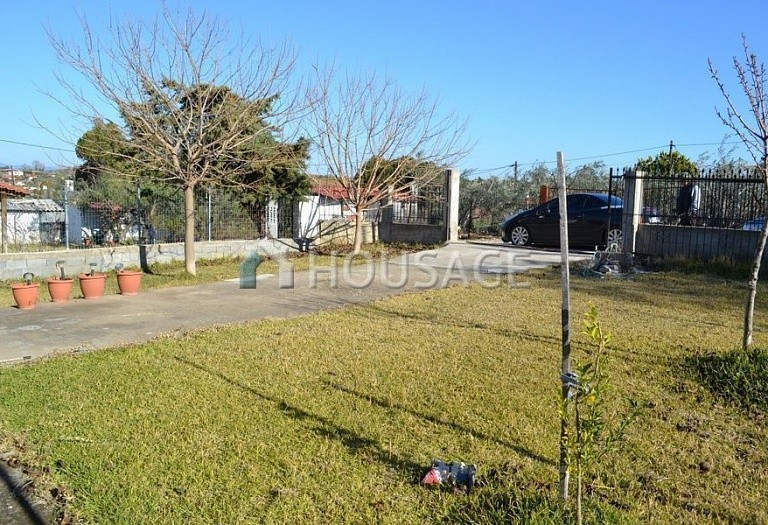 Land for sale in Lavrio, Athens, Greece - photo 2