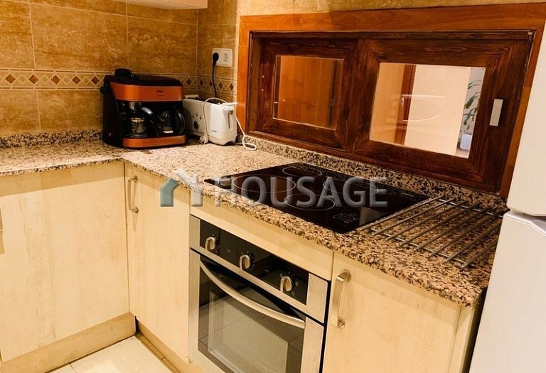 3 bed flat for sale in Eixample, Barcelona, Spain, 100 m² - photo 15