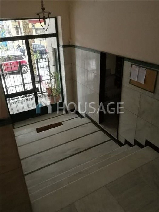 1 bed flat for sale in Lagonisi, Athens, Greece, 37 m² - photo 9