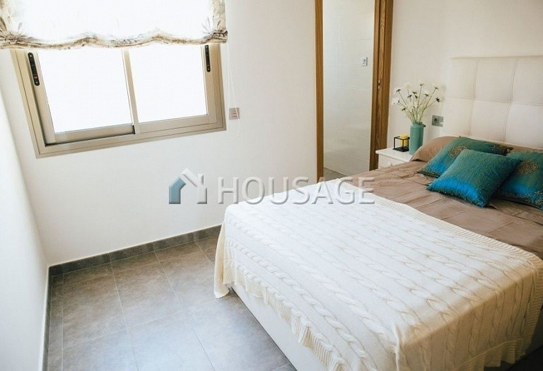 2 bed apartment for sale in Pilar de la Horadada, Spain, 61 m² - photo 4