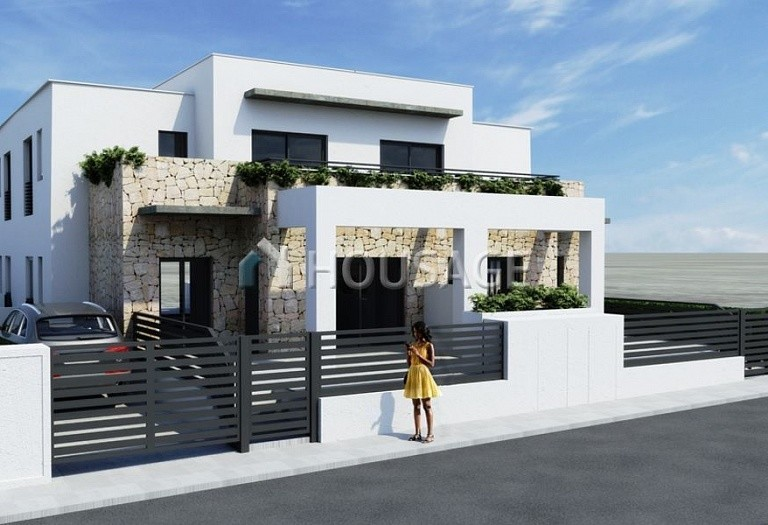 2 bed a house for sale in Torrevieja, Spain, 68 m² - photo 2