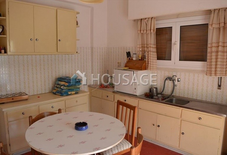 2 bed flat for sale in Nea Makri, Athens, Greece, 82 m² - photo 1