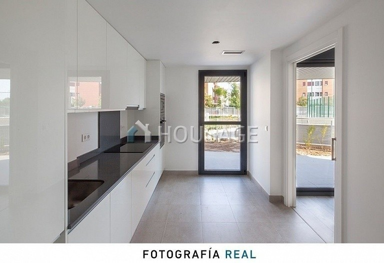 3 bed flat for sale in Córdoba, Spain, 136 m² - photo 15