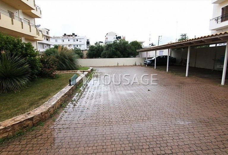 3 bed flat for sale in Ierapetra, Lasithi, Greece, 97 m² - photo 18