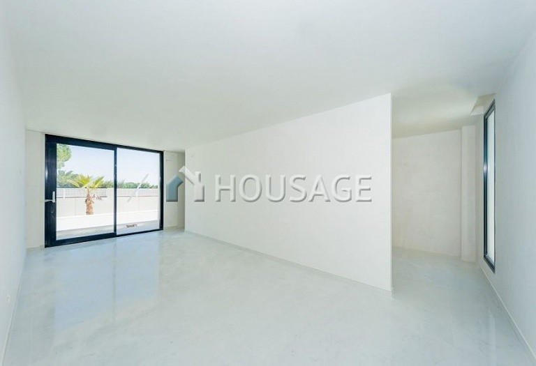 4 bed villa for sale in Torrevieja, Spain, 285 m² - photo 7