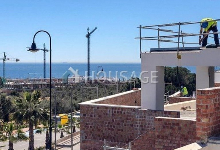 3 bed villa for sale in Mijas, Spain, 238 m² - photo 6