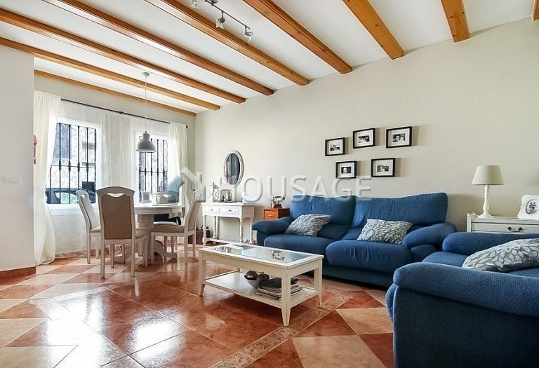 3 bed apartment for sale in Teulada, Spain, 160 m² - photo 1