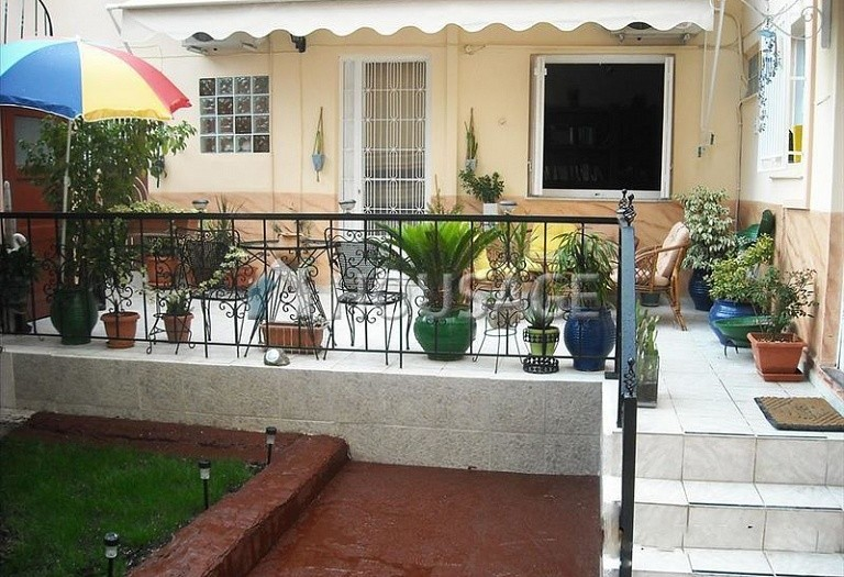 2 bed a house for sale in Athina, Athens, Greece, 85 m² - photo 1