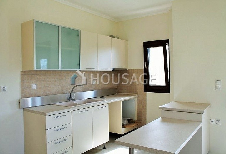 2 bed flat for sale in Nea Plagia, Kassandra, Greece, 50 m² - photo 4