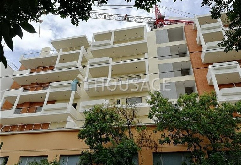 Business for sale in Elliniko, Athens, Greece, 4606 m² - photo 2
