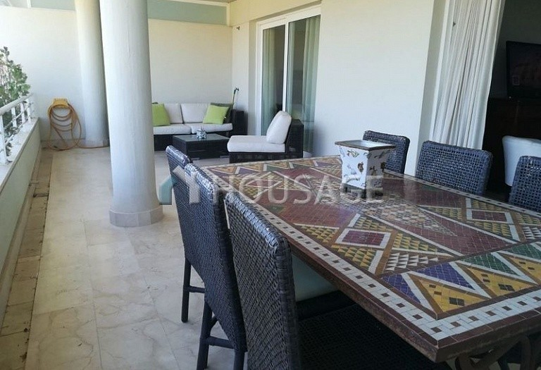 Apartment for sale in Nueva Andalucia, Marbella, Spain, 127 m² - photo 10