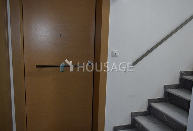 1 bed flat for sale in Panorama, Kerkira, Greece, 48 m² - photo 3