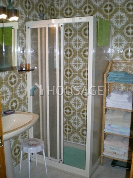 2 bed a house for sale in El-Campello, Spain, 132 m² - photo 14