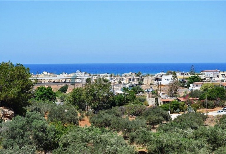 2 bed flat for sale in Heraklion, Heraklion, Greece, 85 m² - photo 1
