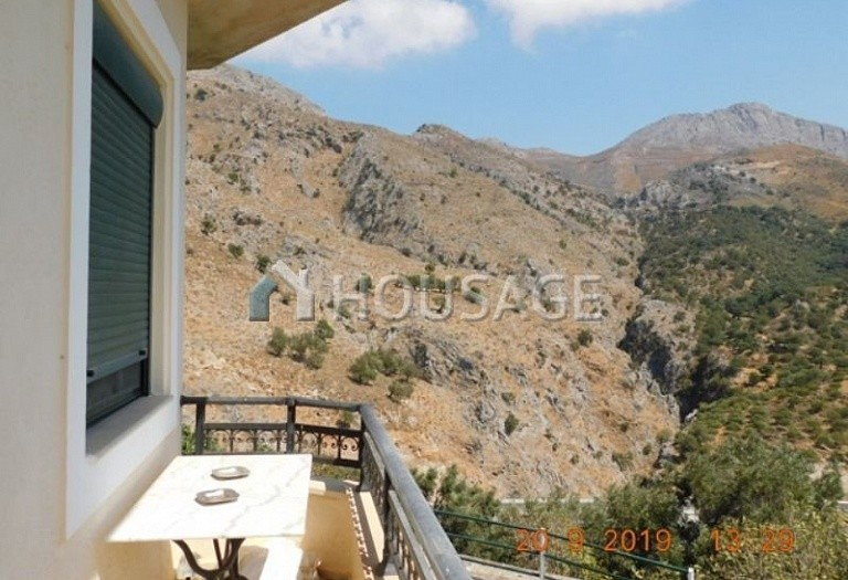 2 bed a house for sale in Korakas, Crete, Greece, 97.93 m² - photo 49