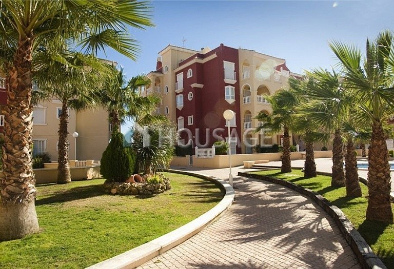 2 bed apartment for sale in Los Alcázares, Spain, 76 m² - photo 1