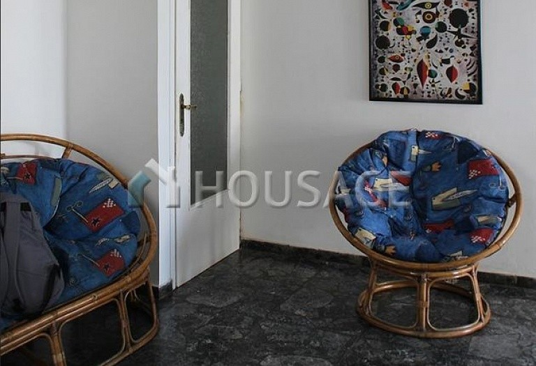 4 bed flat for sale in Plaka Apokoronou, Chania, Greece, 155 m² - photo 4