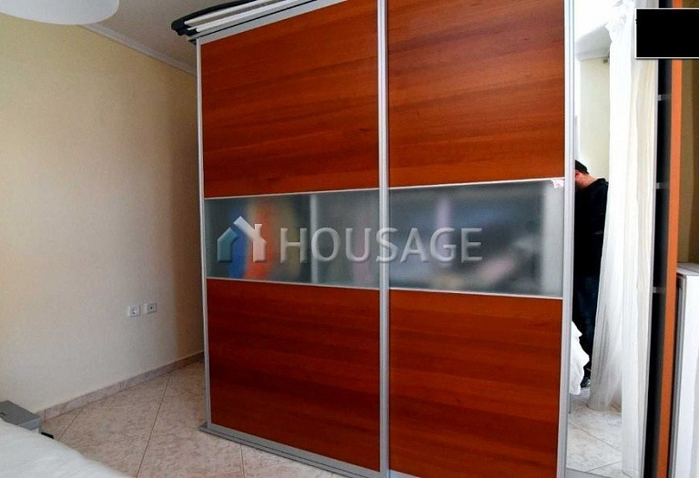 2 bed flat for sale in Nea Kallikratia, Kassandra, Greece, 65 m² - photo 7