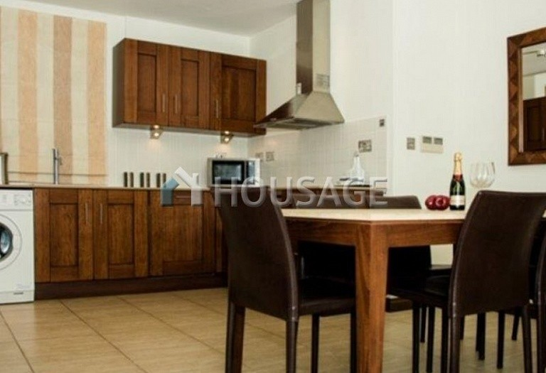 2 bed apartment for sale in Aprhodite Hills, Pafos, Cyprus, 256 m² - photo 5